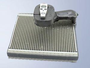 Original VAG Evaporator Air Conditioning Expansiionsventil VW Golf 7 Passat B8