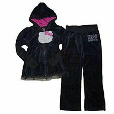 Neu adidas Performance Baby Trainingsanzug I MM XFG TS für Jungen 11158329