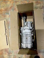 Compresseur, Eaton Twin Vortex pour s'adapter JAGUAR LAND ROVER F-TYPE XKR autres marques