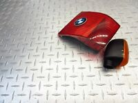 1998 98-03 BMW K1200RS K1200 RS REAR TAIL LIGHT STOP TURN SIGNAL TAILLIGHT