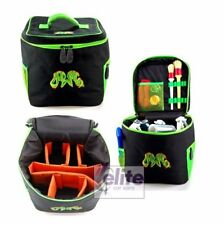 Dodo Juice - Boot Cube Detailing Kit Bag - The perfect way to carry your product