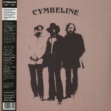 Cymbeline-1965-1971-Swedish fuzz–psych/prog-NEW LP