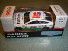 #10 Danica Patrick 2017 MOBIL 1 Ford Fusion 1/64 ACTION DIECAST IN STOCK