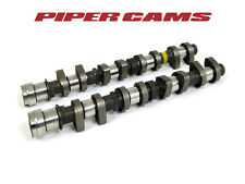 Piper Ultimate Road Camshaft for Citroen Saxo VTS Peugeot 106 GTI 1.6L