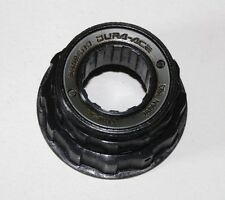 Shimano DURA ACE MF-7400 freewheel body 6 speed