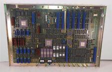 1 USED FANUC A16B-1010-0041/11B MASTER BOARD ***MAKE OFFER***
