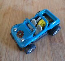Darda Buggy 🏵️ Auto für Dardabahn