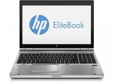"Computer portatili e notebook da 14"" 2.90GHz"