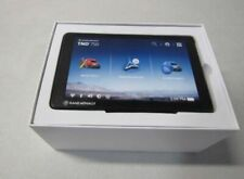 """Rand McNally Tnd 750 7"""" Truck Gps with Rand Natigation and WiFi"""