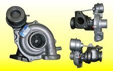 Turbolader Suzuki SX4 Fiat Sedici 2.0 DDiS 2.0D 99Kw 135Ps 54399700093 55225012