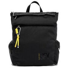 Suri Frey Sports Marry Cityrucksack groß Backpack Damen Rucksack Daypack 18015
