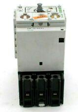 Moeller Zm-10-Pkz2 Trip Module