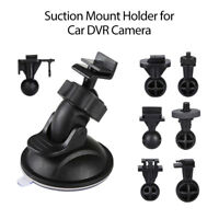 Car Sucker Type Dash Camera Holder Mount Holder Stand For G1WH GT550S LS300W YI