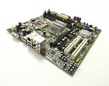Foxconn G33M02 Dell CU409 Zócalo LGA775 placa madre no BP