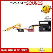 Remarkable Wiring Looms For Peugeot 207 For Sale Ebay Wiring Digital Resources Funapmognl