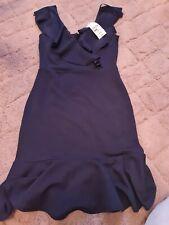 Quiz Dress Size 10 New
