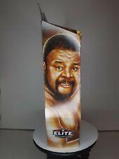 WWE Elite Collection Legends Junkyard Dog Figure Series 12 Target Exclusive WWF
