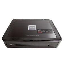 ALPINE PDX-F4 Amp 4/3/2 Channel Class D 400W PDX Full Range Amplifier PDXF4 New