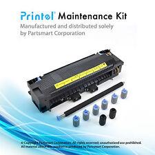 Maintenance Kit for HP Laserjet printers: HP5Si, HP8000 (110V), C3971-67901