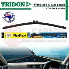 Tridon Passenger side Wiper Blade For Audi A4 S4 A5 S5 A6 A7 A8 S8