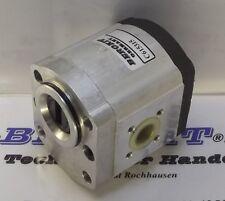 Steyr 650-8170 Hydraulikpumpe 16ccm ersetzt 0510615315