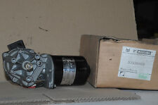 moteur d' essuie  glace  marchal 53536652 RENAULT