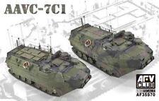 Vehículos militares de automodelismo y aeromodelismo escala 1:35