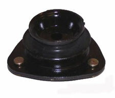 Anchor 703983 Rear Strut Mount