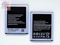 Ersatzakku 2100mAh Li-ion Batterie Akku Für Samsung Galaxy S3 / S III GT - i9300