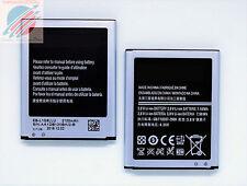 Ersatzakku 2100mAh Li-ion Batterie Akku Für Samsung Galaxy S3 / S III GT-i9300