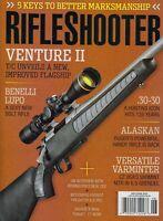Rifle Shooter   May / June 2020    Venture II