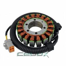 Stator Fits BOMBARDIER CAN-AM OUTLANDER MAX 400 4X4 2004 2005 2006 2007 2008