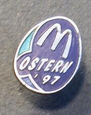 PIN MCDONALD´S OSTERN ´97 (AN2366)
