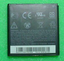 BATTERY HTC BG86100 for Amaze 4G HTC EVO 3D PG86100 EVO V 4G  Sensation XE