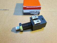 FORD ESCORT MONDEO SIERRA GRANADA RADIATOR FAN SWITCH  UNIPART GVS 2012