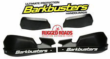 Barkbusters Handguard Kit VPS BLACK/BLACK CRF1000 - Fits DCT & Non-DCT Models