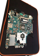 sony vaio vpcf136fm motherboard With Intel Core i7 - 740QM And 6gb Ram