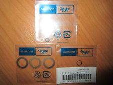 Shimano Stella SW Twinpower SW 8000 - 30000 Master Gear Handle Knob  Worm Shaft