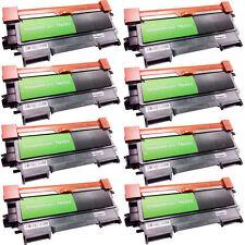 8PK  for Brother TN-450 TONER HL-2240 HL2270DW MFC-7360N MFC-7460DN DCP7060D