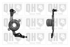 Clutch Concentric Slave Cylinder CSC fits MERCEDES C220 S202 2.2D 00 to 01 QH