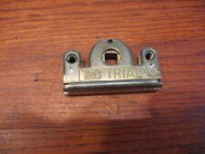 Siegenia - Trial  - Schneckengehäuse  für Getriebe 3 & 23 zum Schrauben