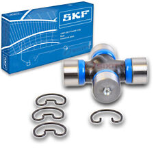 SKF Rear Universal Joint for 1997-2017 Ford F-150 - U-Joint UJoint fb