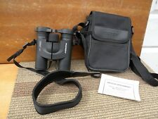 Orion binoculars 8x26 with soft case. good condition. nice view. China