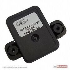 Motorcraft MAP Sensor CX-1679 F8UZ-9F479-BA 1 YR WARRANTY