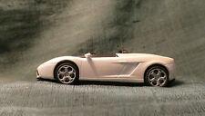 Lamborghini s concept mondo motors 1-43