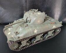 M4A1 SHERMAN NICHIMO 1/35