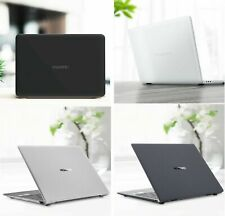 Laptop Hard Shell Case Cover For Huawei MateBook D 14 /MateBook D 15 in 2020