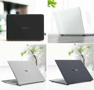 "2021 13"" Laptop Hard Shell Case Cover For Huawei MateBook 13 WRTD-WFE9 HNL-WFP9"