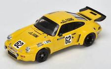 Porsche 911 Carrera RSR #62 24h Lemans 1974 FIERLANT Bond 1 43 Spark