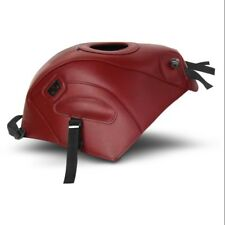 Bagster Tank Protector Cover (1365D) Honda Deauville NT 650 V 1998-2005